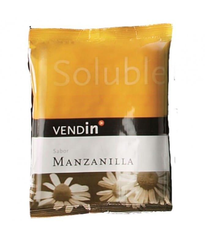 Manzanilla Soluble. Venta en Alicante y Albacete. Palomarestornero.com